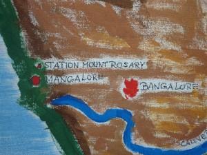 Karte_Indien_Ausschnitt