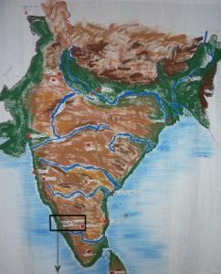 Karte_Indien_Homepage