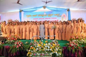2015-09 Schwestern von Mount Rosary