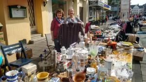 2016-05-21 Troedelmarkt Neuwied
